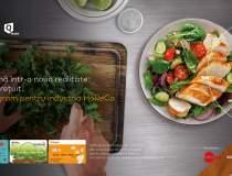 "Mastercard lansează ""HoReCa..."