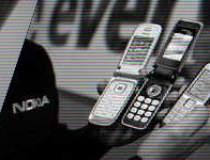 Un furnizor Nokia din judetul...