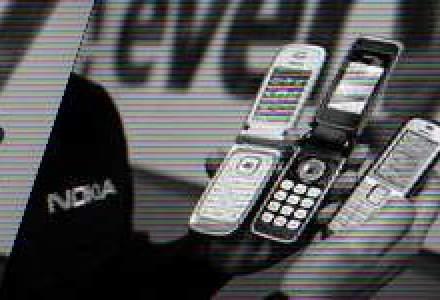 Un furnizor Nokia din judetul Cluj anunta concedieri