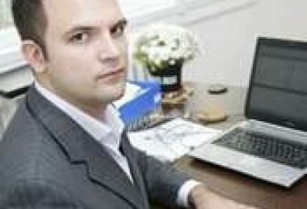 Puneti intrebari despre piata de luxury lui Oliver Petcu, CPP Management Consultants