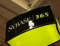 Sybase acquires mobile...