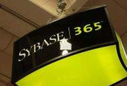 Sybase acquires mobile payment solutions provider Paybox