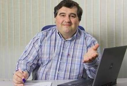 Iulian Chihaia, Focus Plus: Un trainer poate castiga si 1.000 de euro pe zi. Expertiza creste suma