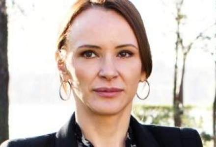 Dupa 20 de ani in media, Florina Varzariu deschide un bistro cu meniu exclusiv vegetarian