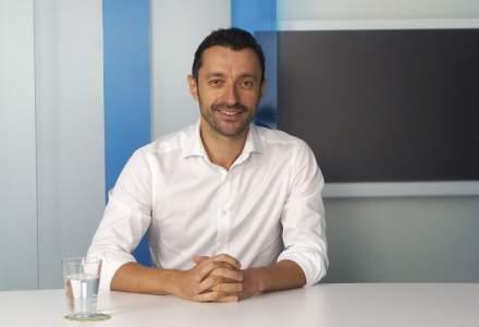 Un magazin românesc de produse BIO estimează dublarea afacerilor în 2020