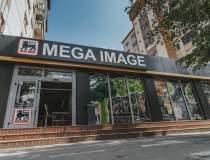 Mega Image, amendat de ANPC...