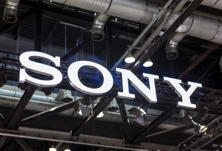 """Sony a lansat aerul condiționat """"de buzunar"""": are dimensiunea unui portofel"""