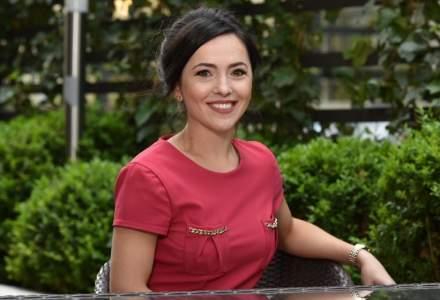 Andreea Păun: Orice investitor care face o escală va cântări de două ori o achiziție după Covid-19