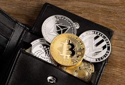 Directiva AMLD 5 reloaded sau reglementarea în România a monedelor virtuale, portofelelor crypto și platformelor de schimb fiat-crypto