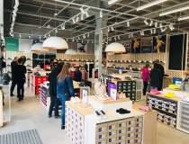 CCC deschide un magazin nou...