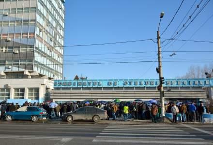 Concediere colectivă la COS Târgoviște. Aproape 1.200 de angajați rămân șomeri