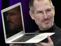 Veniturile Apple au crescut...