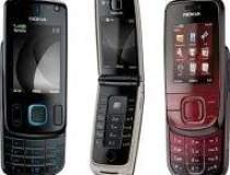 Nokia a afisat o scadere cu...