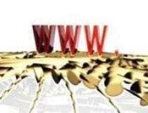Publicitatea online - O piata...