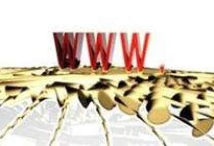 Publicitatea online - O piata de 20 mil. euro in 2009