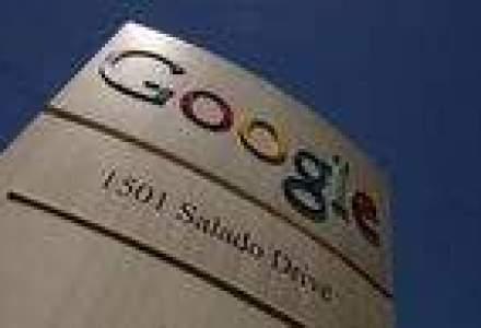 Ce rezultate trimestriale va afisa Google?