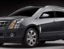 Radacini Motors delivers in...