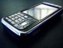 Piata globala de telefoane...