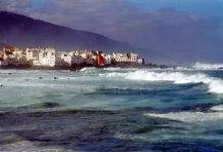 Preturile pachetelor turistice, scaderi cu pana la 60% fata de luna decembie
