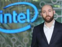 Cioroianu, Intel: Romania...
