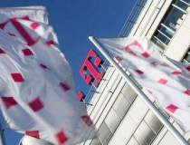 Seful Deutsche Telekom ridica...