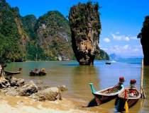 Vacanta de manager in Phuket,...