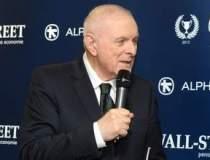 Vasilescu da asigurari:...