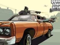 Rockstar Games lanseaza jocul...
