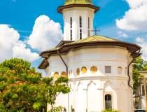 Patriarhia Română: În...