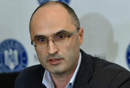 """Șeful spitalului """"V. Babeș"""" din Timișoara: La toamnă ne așteptăm la un tsunami de Covid-19"""