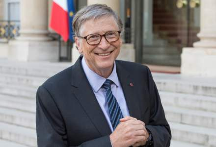 Bogații au devenit tot mai bogați în pandemie: Bezos, Bill Gates și Zuckerberg au o avere cu 26% mai mare