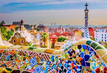 Coronavirus: Primarul Barcelonei anunţă o interdicţie de adunare a peste zece persoane începând de sâmbătă