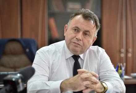 Nelu Tătaru: Nu discutăm de amânarea nici a şcolii, nici a alegerilor