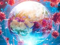 OMS: Nou record global al...