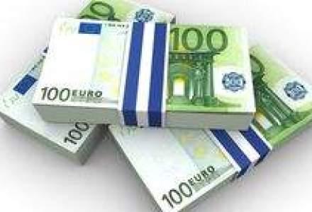 Franciza prinde la brokerii de credite