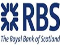 RBS disponibilizeaza 750 de...