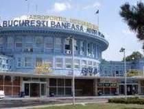 Pista Aeroportului Baneasa va...