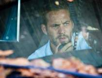 Paul Walker, starul din...