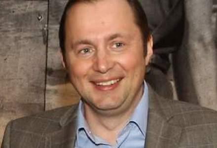 Ursus are un nou presedinte: Igor Tikhonov este de 12 ani in companie