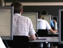 SAP vrea sa angajeze 70 de...