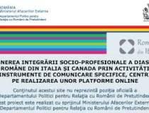 (P)Prima platforma online de...