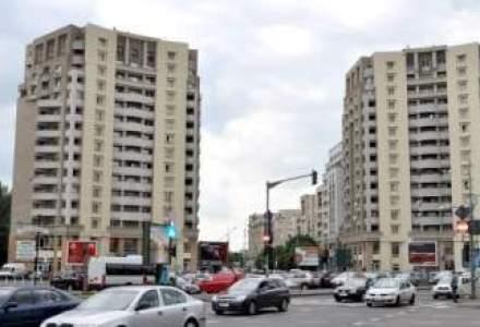 Cum au evoluat chiriile din Bucuresti in ultimul an: in ce cartiere au fost cele mai mari scaderi de pret