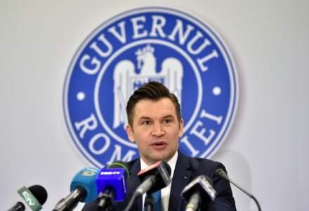 Ionuț Stroe: Liga I își poate încheia campionatul în siguranță