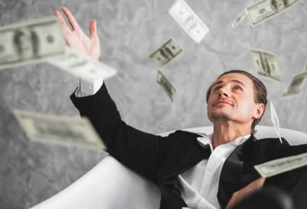 """""""Impozitați-ne!"""". Bogații lumii vor să plătească taxe mai mari pentru a ajuta la recuperarea după Covid-19"""