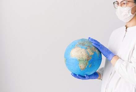 Producători de medicamente: Anul acesta nu vor exista tratamente şi vaccinuri eficiente împotriva coronavirusului
