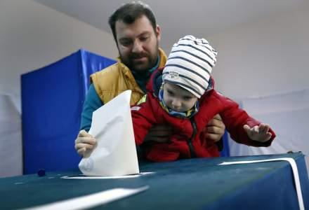 Alegeri locale 2020 în București: Cine candidează și când se organizează