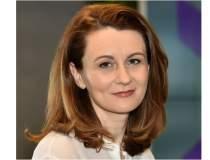 HR Accenture: Munca de acasă...