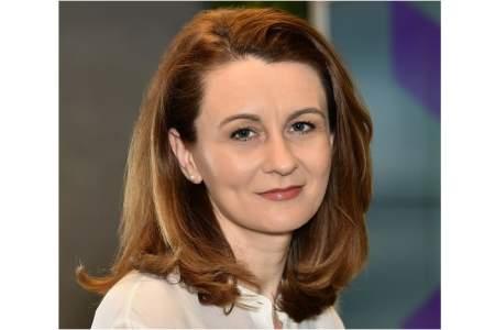 Ramona Sălăgean, HR Accenture: Munca de acasă poate aduce rezultate similare cu cea de la birou
