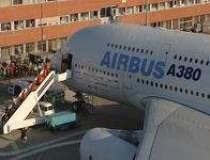Franta va sprijini Airbus...