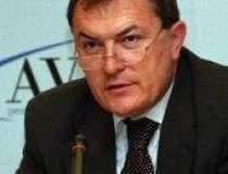 Mircea Ursache, la sefia AVAS?